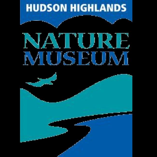 Hudson Highlands Nature Museum Hudson Valley