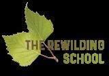 The Rewilding School
